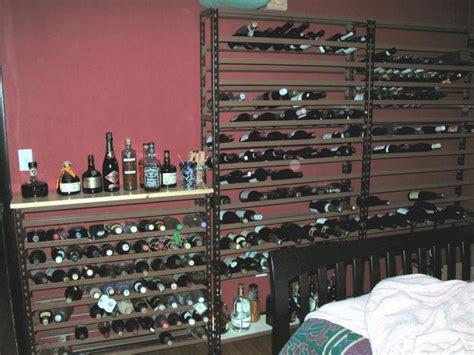 cabinet mazar locking liquor cabinet ikea studio design gallery
