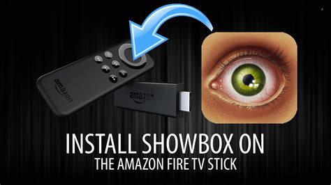 amazon fire tv gets firefox support will let you watch youtube
