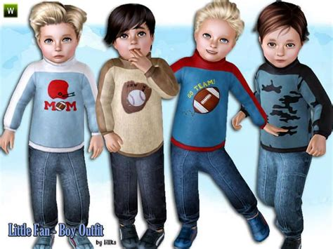 child sims 3 jeans 1000 images about sims 3 male toddler clothes on
