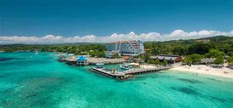 is sandals a family resort is sandals a family resort 28 images our resort family