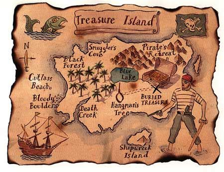 free pirate treasure maps for a pirate birthday party pirate party ideas by a professional party planner