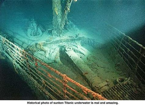 boat sinking go fund me 256 best rms titanic images on pinterest ships party