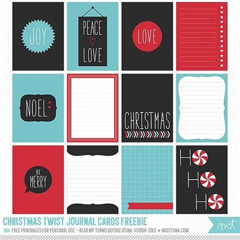 free journal card templates 240 best ideas about labels and label