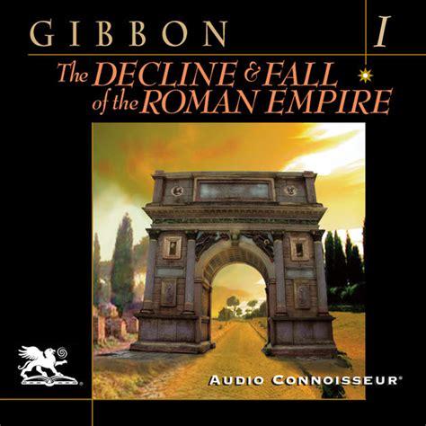 empire burning emerilia volume 11 books the decline and fall of the empire volume one