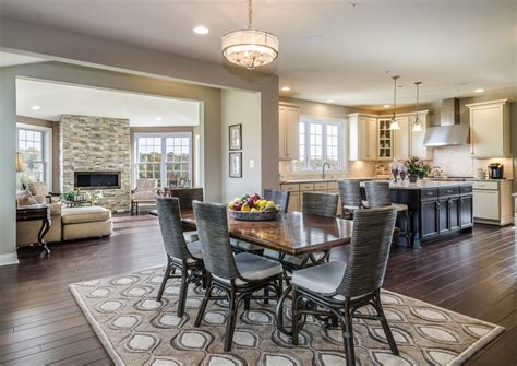 Design My Own Kitchen Online by The Estates At Cedarday Luxury New Homes In Bel Air Md
