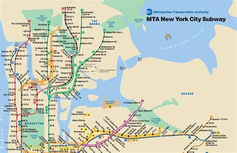 katowice map katowice subway map toursmaps
