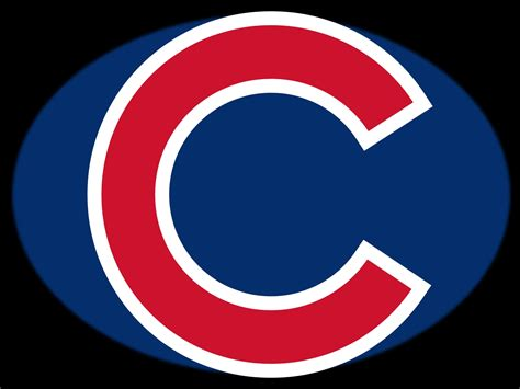 the gallery for gt chicago cubs logo 2013