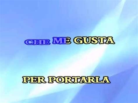 testo ciao mamma base strumentale cori ciao mamma k pop lyrics song