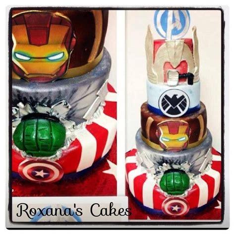 masha babko webm custom birthday cake for children