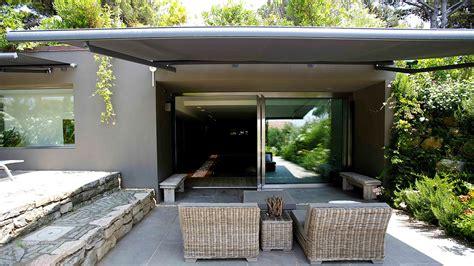 giardino moderno design cool giardino moderno design iv44 pineglen