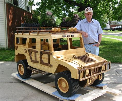 awesome woodworking cool wood projects woodworker magazine