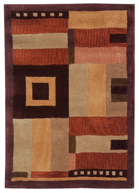 Safavieh Rodeo Drive Rug Rug Rd609a Rodeo Drive Area Rugs By Safavieh
