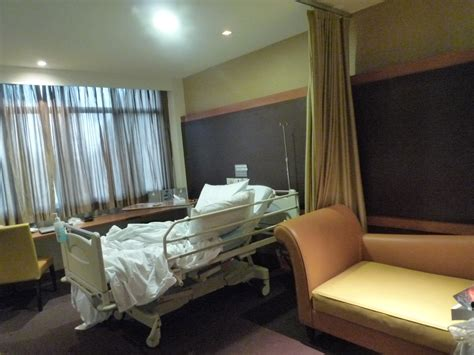mount alvernia room rates mount alvernia single deluxe room images