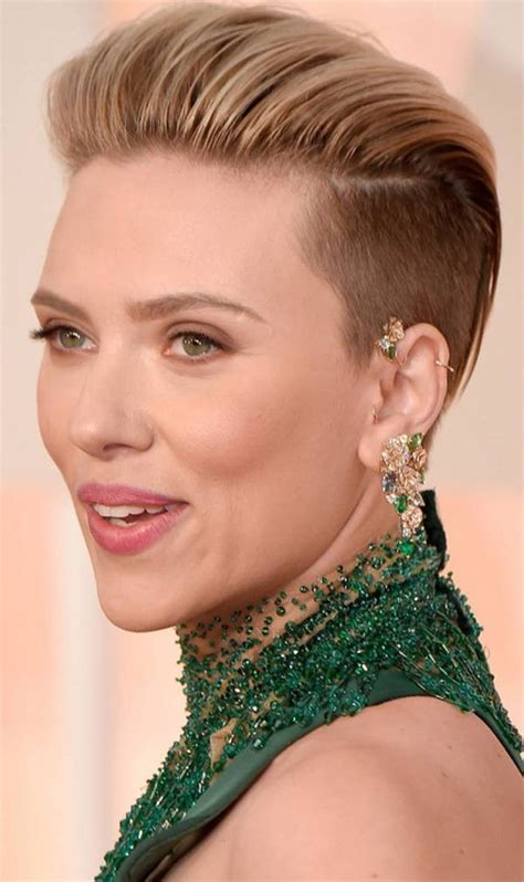 part shaved hairstyles for women undercut hairstyle undercut and shaved hairstyles for