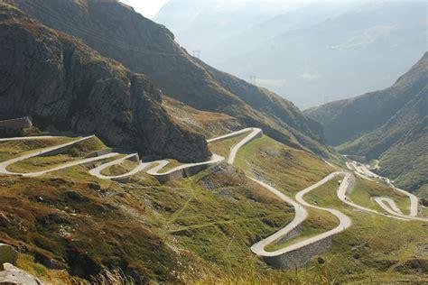 Motorrad Fahren Dolomiten by Mit Dem Audi Tt Unterwegs In Den Dolomiten Und Alpen Tt