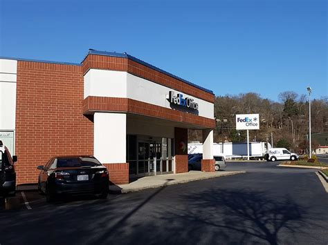 Office Supplies Asheville Fedex Office Print Ship Center In Asheville Nc 28803