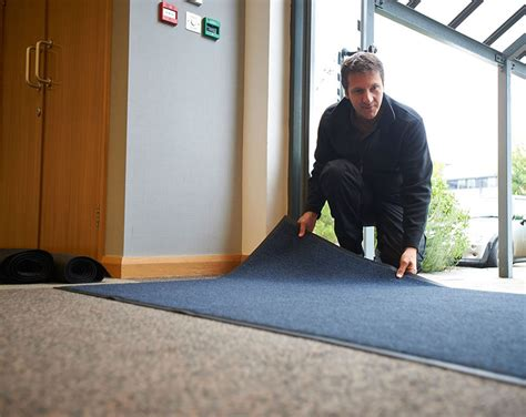 phs mat service matting and floorcare expert matting maintenance service