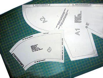 welding cap pattern free download fleece hood patterns lena patterns