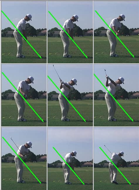 basics of golf swing mechanics untitled golf swing mechanics