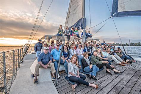 century boats careers career century 21 properties plus