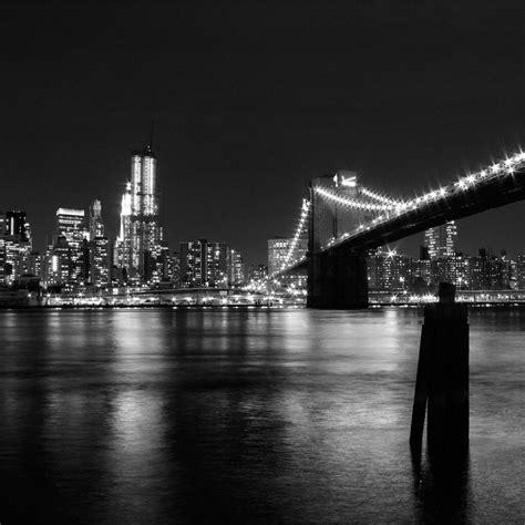 Wallpaper Ipad New York New Hd Wallon New York City Lights