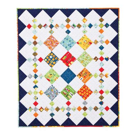 diamond patch quilt pattern quilts and quilting