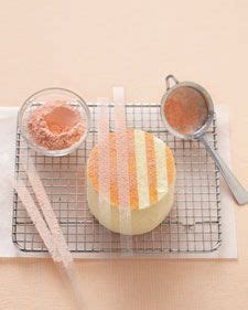 Acetate For Cake Decorating by How To Make Silver Luster Dust Edible Glitter Glitter