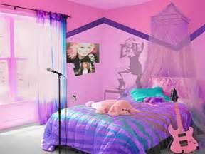 decorating ideas for girls bedrooms purple beautiful teenage bedroom designs girl
