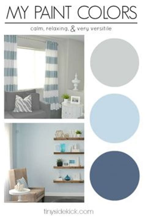 my favorite paint colors from sherwin williams colormix 2016 paint colors favorite paint