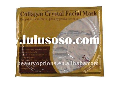 Skincare Whitening Collagen Mask collagen mask collagen mask