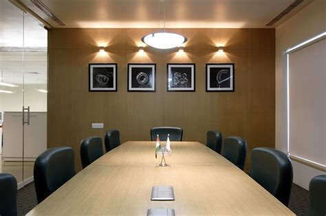 idea interior design corporate interior design strategies