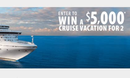 Boat Sweepstakes 2014 - boat sweepstakes or giveaways 2014 html autos post