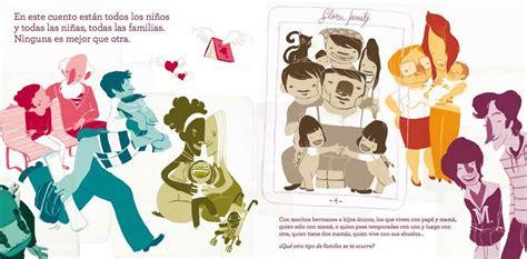 imagenes educativas de sexualidad no le cuentes cuentos cuento sobre sexualidad para leer