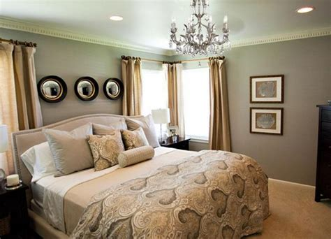 paint color ashes behr guest room