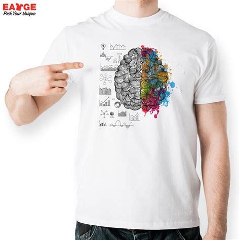 design fashion t shirt colorful vs black t shirt design fashion creative geek t