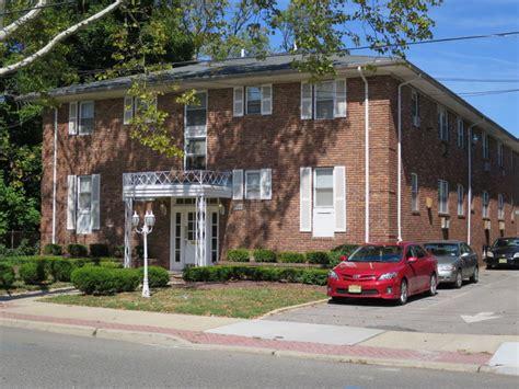 milton appartments milton i apartments rentals rahway nj apartments com