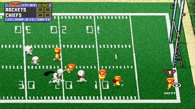 backyard football 2002 cheats backyard football 2002 cheats 78 backyard football 2002