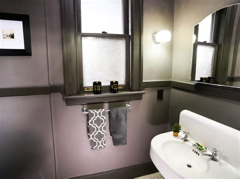 bathroom rehab ideas photos rehab addict hgtv