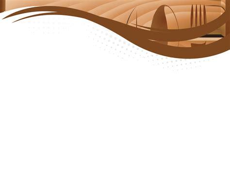 restaurant menu design retro style on dark background vectors stock