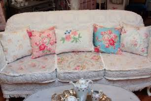 shabby chic sofa covers vintage chic furniture schenectady ny omg antique sofa