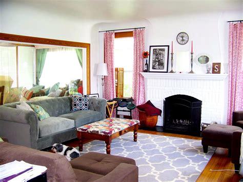 wonderful brown and grey living room brown sofa white grey wonderful white beige glass wood modern design cool living