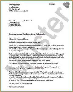 Bewerbung Interne Bewerbung 10 Interne Bewerbung Anschreiben Questionnaire Templated