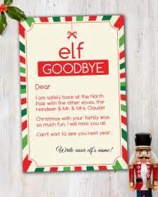 40 fun amp creative christmas elf on the shelf printables glitter n spice