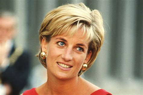 princess diana princess of wales lady diana favorite dress going to