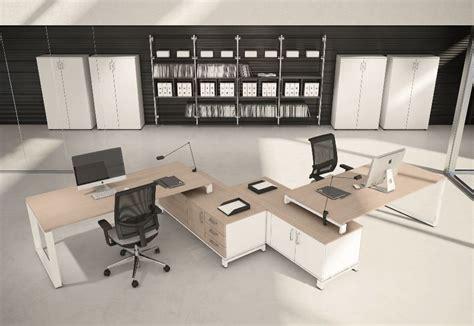 mobili uffici mobili ufficio sardegna cucciari arredamenti