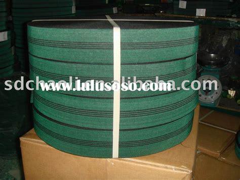 Webbing Sofa upholstery elastic webbing straps 3 inch sale upholstery