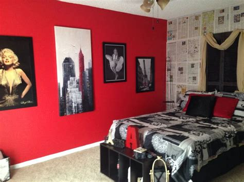 marilyn themed bedroom marilyn bedroom decor car interior design