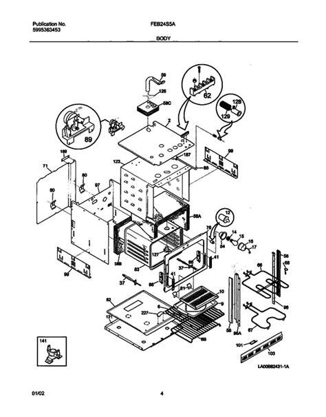 bryant furnace parts diagram suburban sf furnace wiring diagram suburban nt furnace