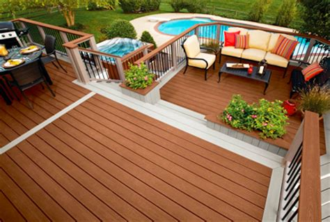 photos 2017 deck stain colors designs ideas plans