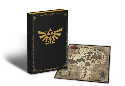 dissidia nt prima collector s edition guide books guide collector the legend of twilight princess